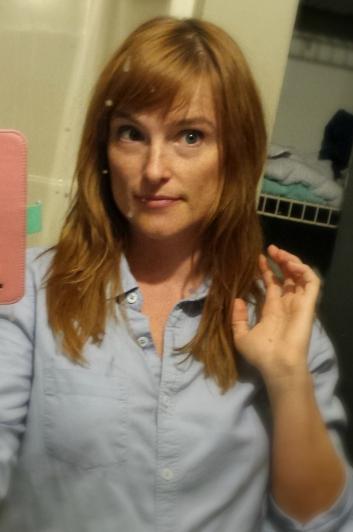 Hair Before 2 fix