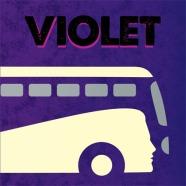violetlogoweb-w750